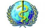 список смертельных болезней, смертельные болезни