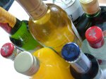 В Бирмингеме госпитализировали трехлетнего ребенка с признаками алкогольной интоксикации.