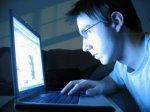 По мнению исследователей, Интернет – наркотик!