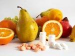 Авитаминоз симптомы, признаки авитаминоза и причины авитаминоза