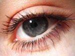 Возросли нагрузки на глаза или слишком большая нагрузка на глаза