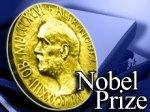 Лауреаты Нобелевской премии в области медицины
