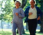 Советы по бегу пожилым людям